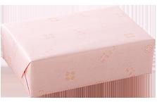 一般包装紙(お祝いごと専用)