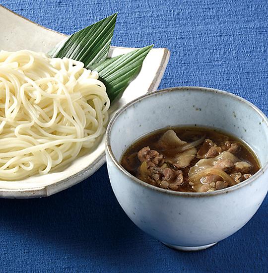 豚ロース生姜焼用 味付
